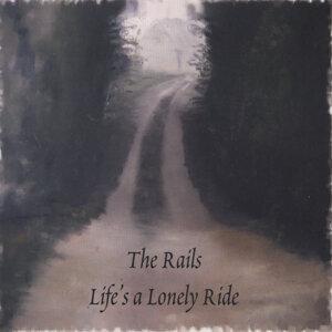 The Rails 歌手頭像