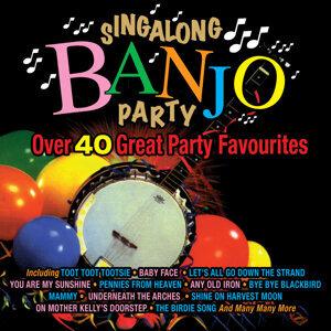 Singalong Banjo 歌手頭像