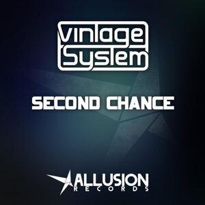 Vintage System