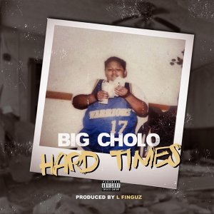 Big Cholo
