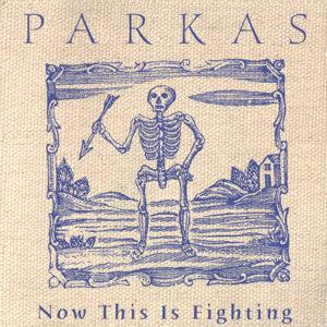 Parkas 歌手頭像