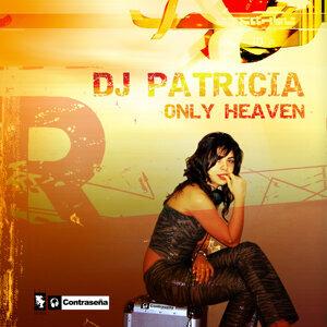 Dj Patricia
