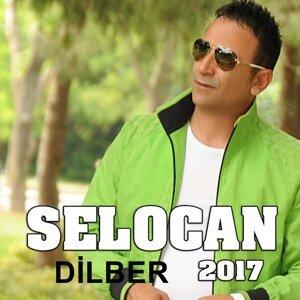 Selocan 歌手頭像