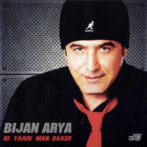 Bijan Arya 歌手頭像