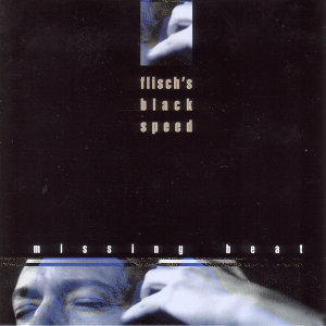 Flisch's Black Speed