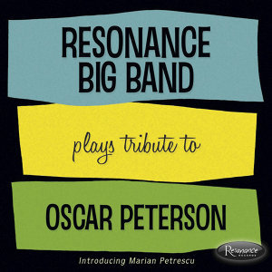 Resonance Big Band