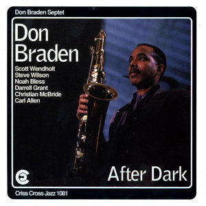 Don Braden Septet 歌手頭像