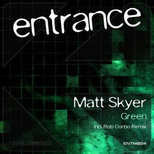 Matt Skyer