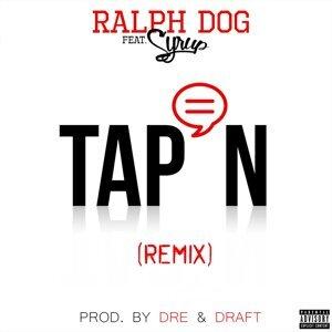 Ralph Dog 歌手頭像