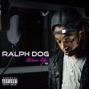 Ralph Dog
