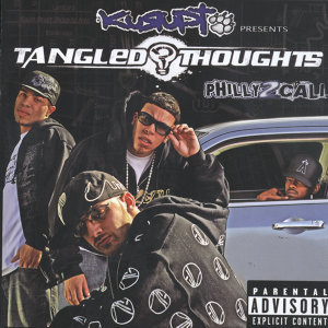 Kurupt Presents Tangled Thoughts 歌手頭像