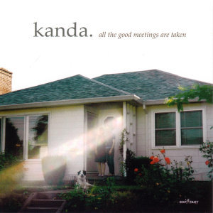 Kanda 歌手頭像