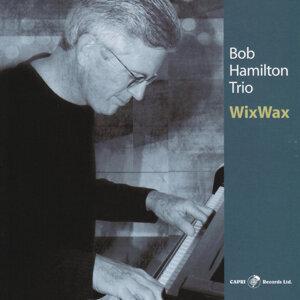 Bob Hamilton Trio 歌手頭像