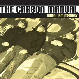 The Carbon Manual 歌手頭像