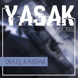 Dilkeş Kardar 歌手頭像