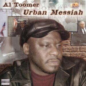 Al Toomer 歌手頭像