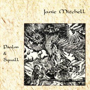 Janie Mitchell