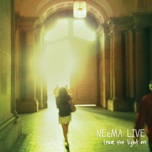 NEeMA 歌手頭像