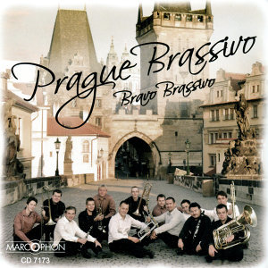 Prague Brassivo