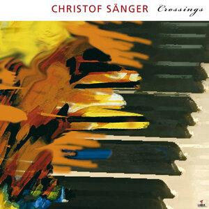 Christof Saenger Trio 歌手頭像