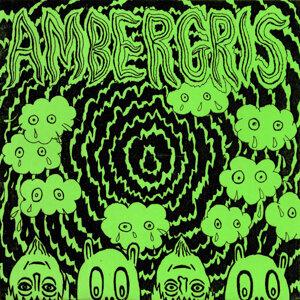 Ambergris 歌手頭像