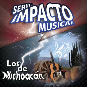 Los De Michoacan 歌手頭像