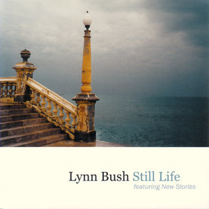 Lynn Bush 歌手頭像