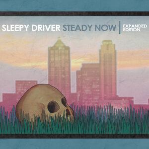Sleepy Driver 歌手頭像