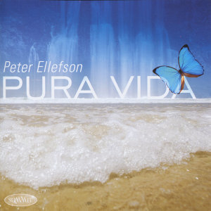 Peter Ellefson 歌手頭像