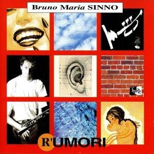 Bruno Maria Sinno 歌手頭像