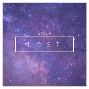 Shea 歌手頭像