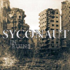 Syconaut