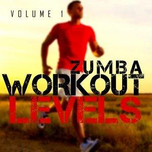 Zumba 歌手頭像