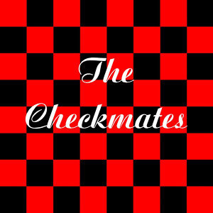 The Checkmates 歌手頭像