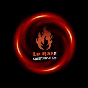 La Gazz 歌手頭像