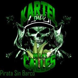 Kartel De Las Calles 歌手頭像