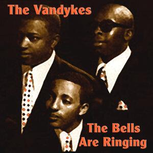 The Van Dykes