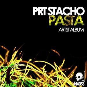 PRT Stacho 歌手頭像