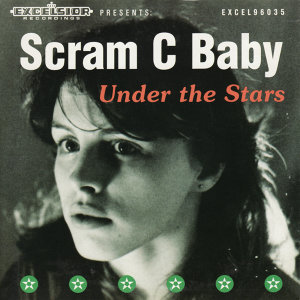 Scram C Baby