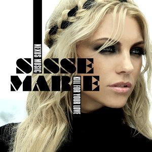 Sisse Marie 歌手頭像