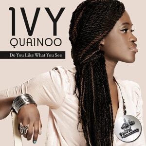 Ivy Quainoo 歌手頭像