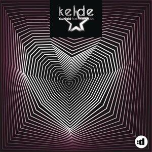 Kelde feat. Mona Lisa 歌手頭像