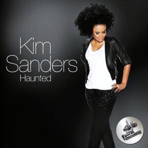 Kim Sanders 歌手頭像