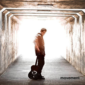 Movement 歌手頭像