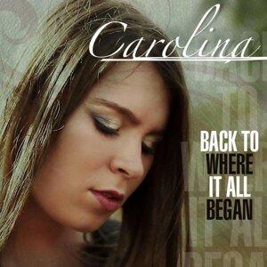 Carolina 歌手頭像