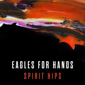 Eagles For Hands 歌手頭像