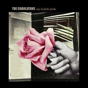 The Charlatans (江湖郎中合唱團)