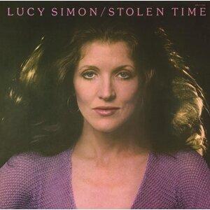 Lucy Simon 歌手頭像