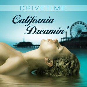 DriveTime 歌手頭像
