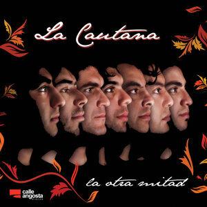 La Cautana 歌手頭像